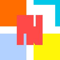 Hỗ trợ đặt hàng – NhapHangVn.com